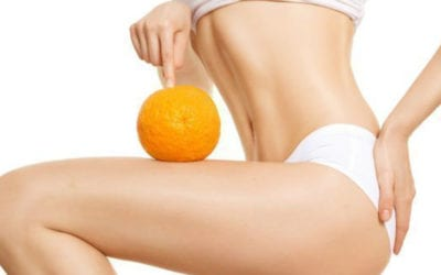 EMS and Cellulite Reduction