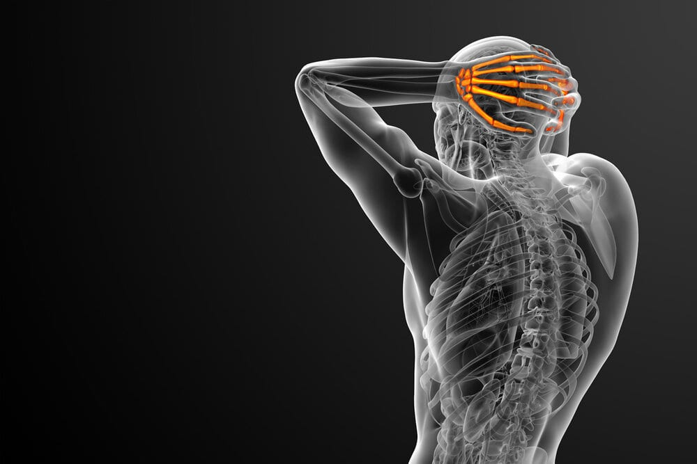 osteoporosis and neck pain.jpg